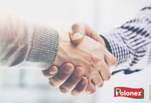 Siniora Food Acquires Majority Shares in Turkey's Polonez 11