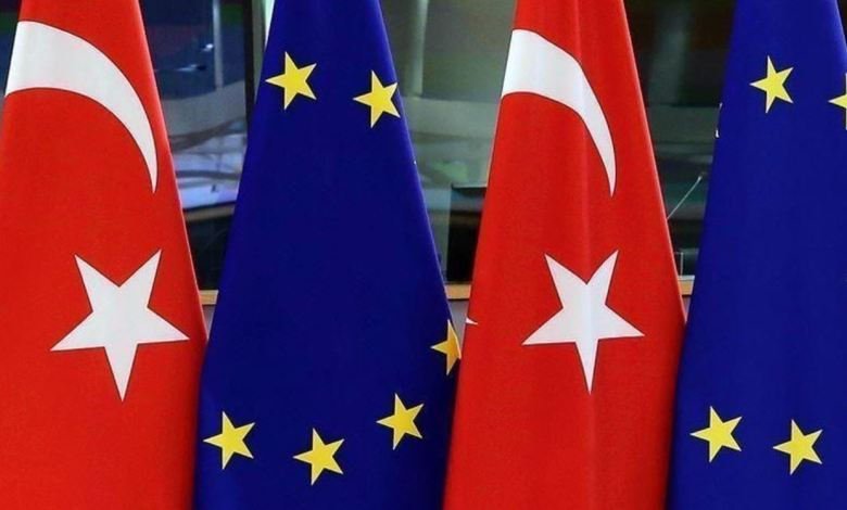 Turkey, EU to hold Impact and Beyond event for SMEs 1