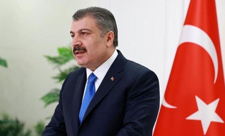 Turkey to start human trials on 5 more vaccine candidates 1