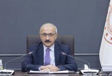 Turkey unveils Economic Reform Action Plan 10