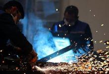 Turkey: Industrial sector created 337,000 jobs in 2020 2