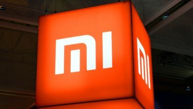 Xiaomi drives into EV manufacturing with a $10 billion investment 30