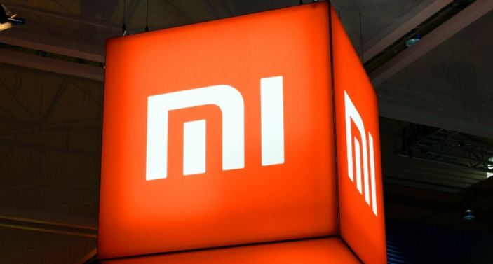 Xiaomi drives into EV manufacturing with a $10 billion investment 1