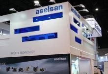 Turkish defense giant Aselsan makes Q1 profits of $147M 3
