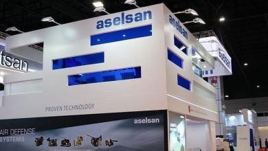 Turkish defense giant Aselsan makes Q1 profits of $147M 4