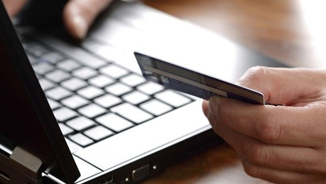 Bank Cards payments increased by 48% in Turkey 1