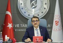 Turkey invests $635M in energy efficiency in 2020 11