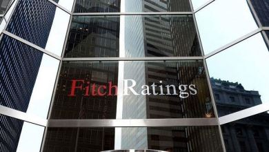 Fitch: Global outstanding sukuk reaches $715.2B 4