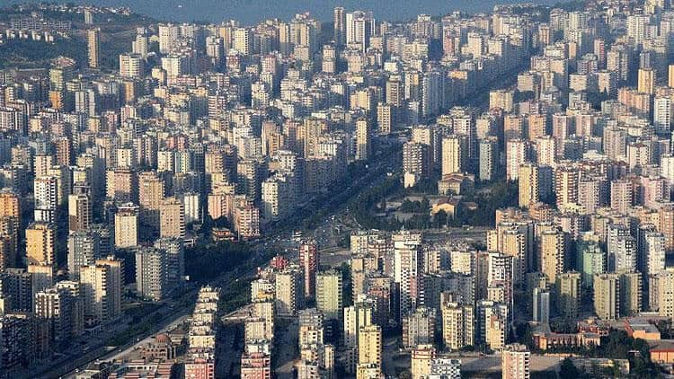 New regulation: Housing loan limits increased by 60% 1