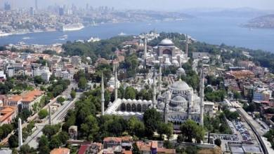 Investing in properties in Istanbul focus on these areas 8