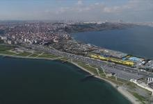 Advantages of Istanbul Canal Project 15