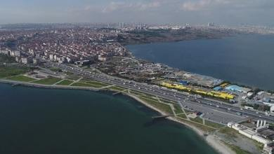 Advantages of Istanbul Canal Project 6