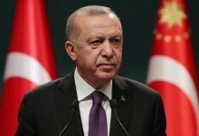 Canal Istanbul will bring Turkey greater peace: President 2