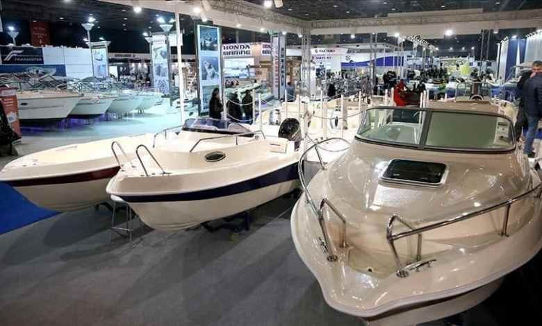 Turkey: Ships and yachts sector saw the most increase in exports 1