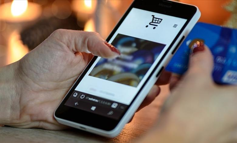 Shopping on mobile devices is expected to increase during Ramadan 1