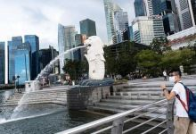 Singapore 1st ASEAN country to ratify the world's largest free trade agreement 3