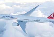 THY will fly directly from Ankara to 8 new destinations abroad 10