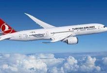 Turkish Airlines expands destinations in Uzbekistan 3