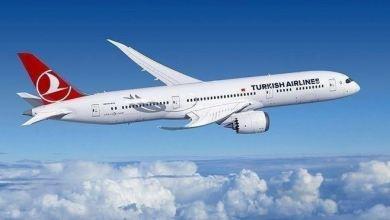 Turkish Airlines expands destinations in Uzbekistan 6
