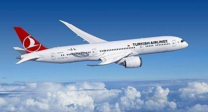 Turkish Airlines expands destinations in Uzbekistan 1