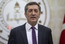 Turkey: Over 425,000 school staff in vaccination list 2