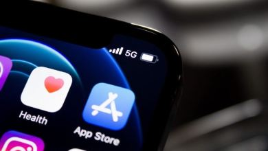 App spending surged 40% year-over-year to a record high of $32 billion in Q1 26