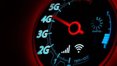 Local tech and nation wide efforts to develop 5G infrastructure in Turkey 22