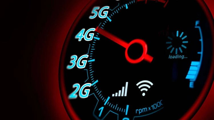 Local tech and nation wide efforts to develop 5G infrastructure in Turkey 1
