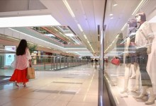 ITO: Rent Call for Shopping Malls and Street Stores 3