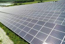 Turkey's first mini solar tenders to be held next week 10