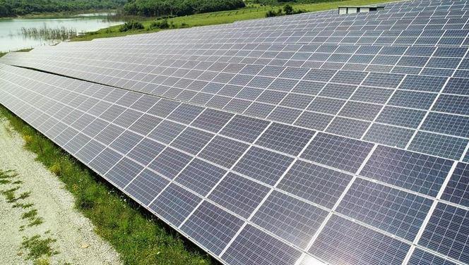 Turkey's first mini solar tenders to be held next week 1