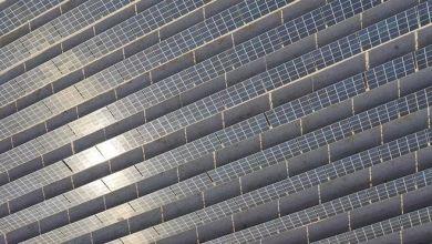 Oil-rich Saudi Arabia branches into solar power 26