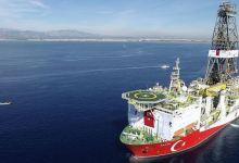 Turkey-Egypt alliance in East Mediterranean could open new doors 3
