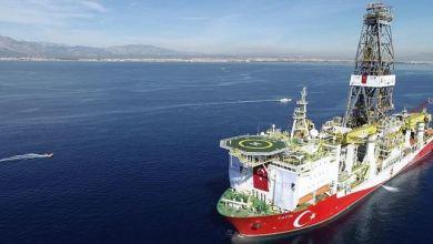 Turkey-Egypt alliance in East Mediterranean could open new doors 9