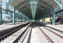 Ankara-Sivas High-Speed Train line opens on September 4 3