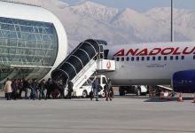 AnadoluJet adds Bulgaria's capital to flight destinations 2