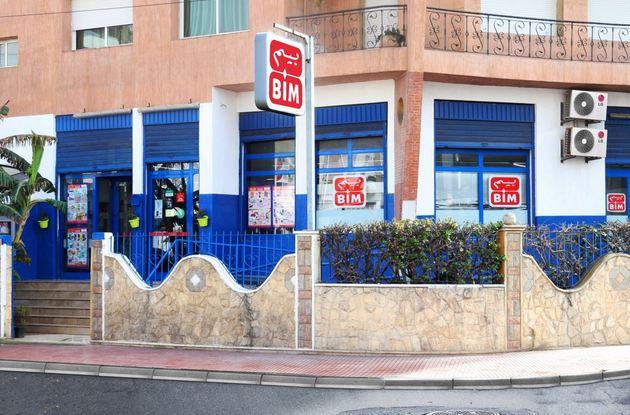 Turkish retailer BIM sells 35% share in Moroccan branch for $83.2M 1