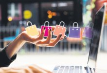 E-commerce from home in 5 steps 10