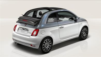 Iconic, Technological and Hybrid Engine Fiat 500 is now available in Turkey 28
