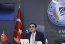Turkey, Iran prioritizes preferential trade expansion 2