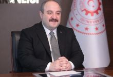 Turkish economic growth to exceed expectations in 2021 11