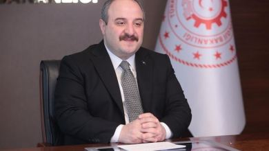 Turkish economic growth to exceed expectations in 2021 29