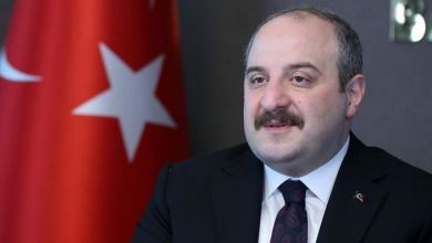 Turkey forms roadmaps for key sectors in pandemic recovery: Official 23