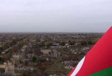 Turkish contractors aim to rebuild Nagorno-Karabakh region 10