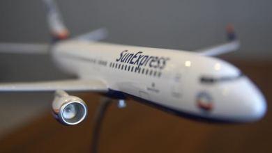 SunExpress to open 5 new European routes 5