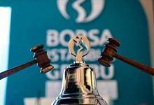 Borsa Istanbul & Turkish lira update at weekly open 10