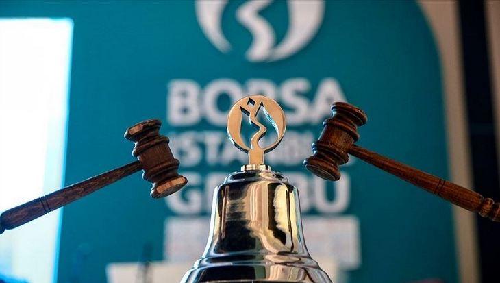 Borsa Istanbul & Turkish lira update at weekly open 1