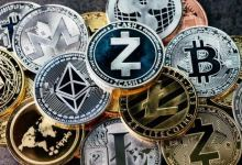 Cryptocurrency Is Now Worth More Than All US Currency in Circulation 2