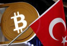 Turkey adds crypto firms to money laundering, terror financing rules 10