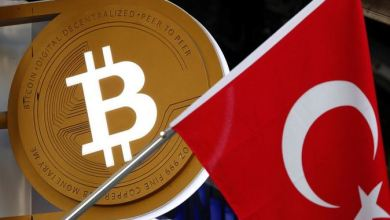 Turkey adds crypto firms to money laundering, terror financing rules 12